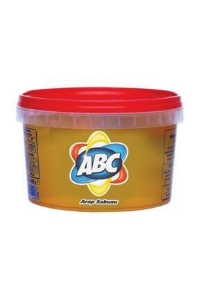 ABC Arap Sabunu 750 ml