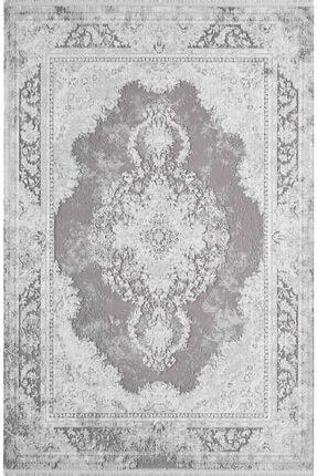 Pierre Cardin Ambıente Koleksiyonu Ab27c 160x230s Sigortalı Halı