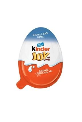 Kinder Ferrero Kinder Joy 20 gr