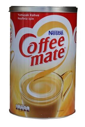 Nestle Coffee-mate Teneke 2 Kg 12355246