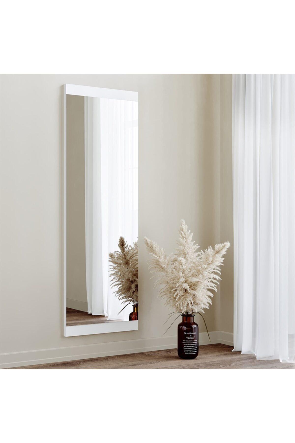 NEOstill Boy Aynası Dekoratif Basic 40x120 cm 1
