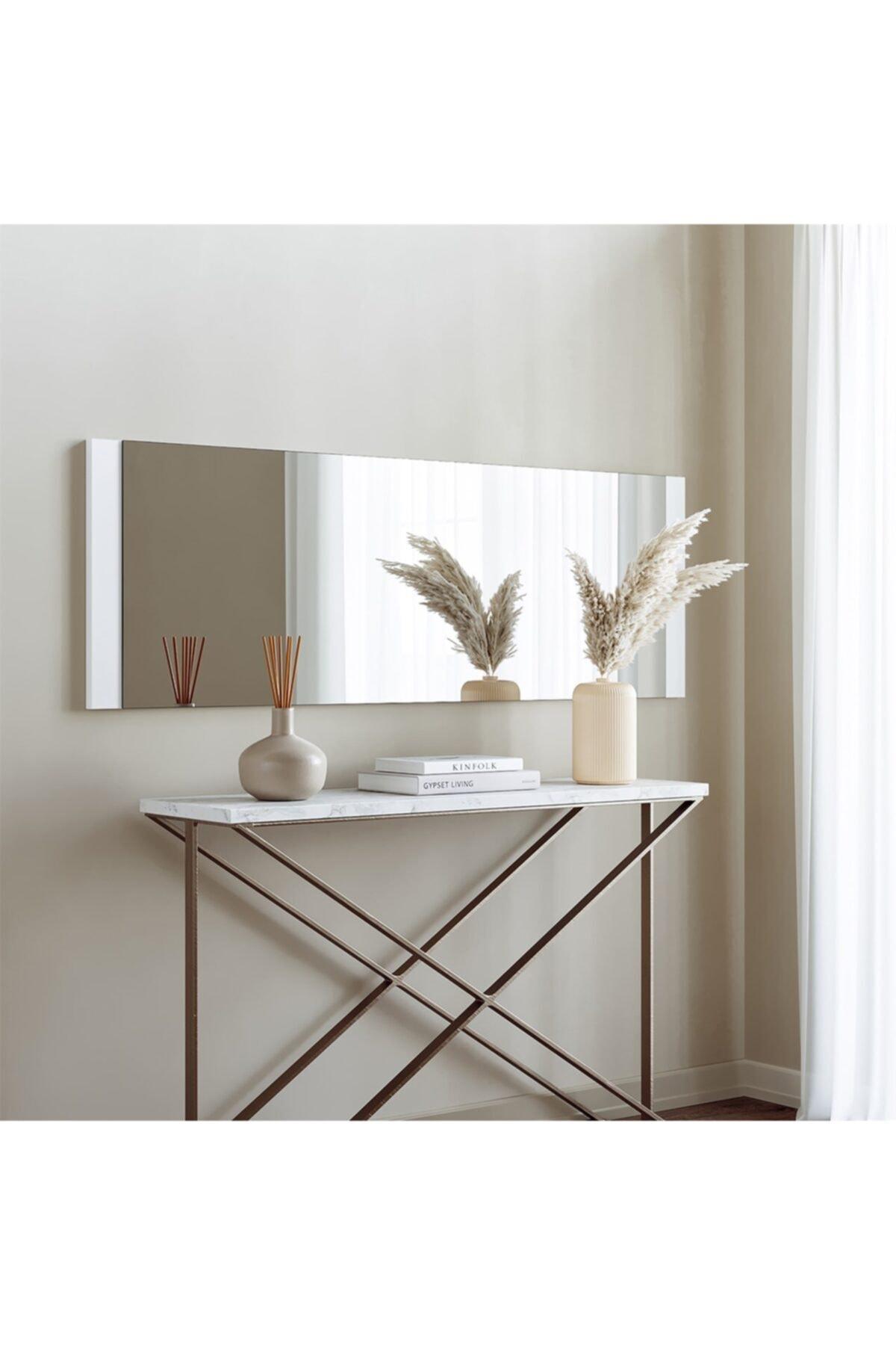 NEOstill Boy Aynası Dekoratif Basic 40x120 cm 2
