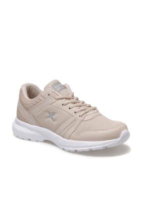 Kinetix MITON W 1FX Pembe Kadın Koşu Ayakkabısı 100785869