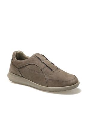 Flogart Erkek Vizon Klasik Ayakkabı 50985 1fx