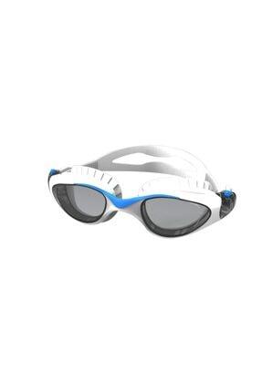 Delta Yetişkin Silikon Havuz Deniz Yüzücü Gözlüğü Lüks Kutulu