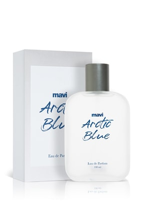 Mavi Erkek Arctic Blue Erkek Parfüm 091329-24651