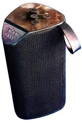 Platoon T&g Bluetooth Hoparlör Kablosuz Extra Bass