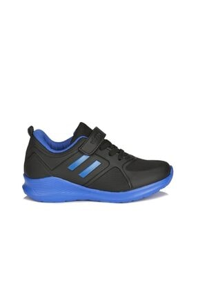 Vicco Force Mavi Siyah Spor Ayakkabı