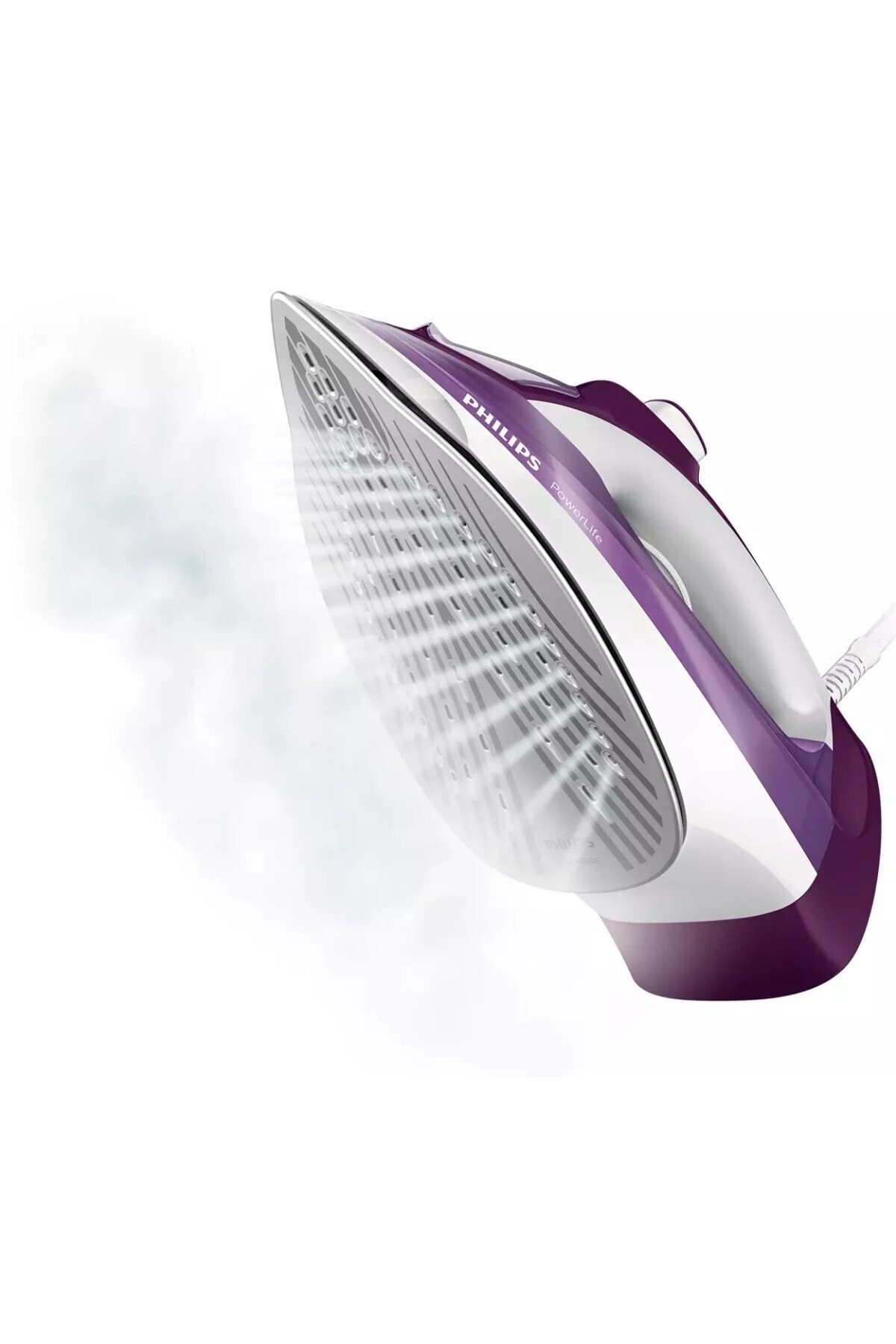 Philips GC2995/30 Powerlife Buharlı Ütü 2400 w 2