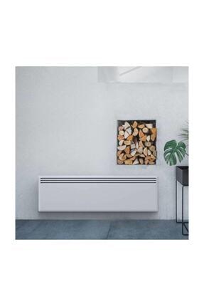 Nobo Frant Nfk4t 20 Panel Isıtıcı 2000 Watt