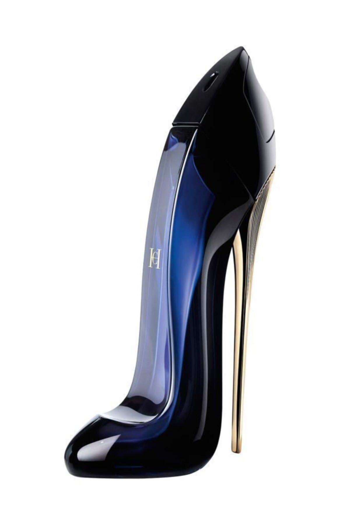 Carolina Herrera Good Girl Edp 50 ml Kadın Parfüm 8411061989616 1