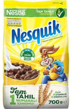 Nestle Nesquik Gevrek 700 gr