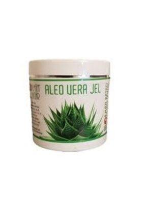 Lokman Herbal Vital Aloe Vera Jel 500ml