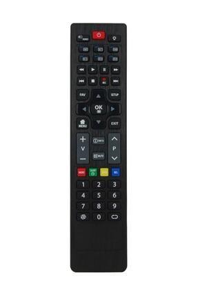Sunny -axen Smart Lcd Tv Kumandası Y-310f