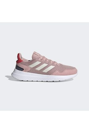 adidas Archivo Erkek Yürüyüş Ayakkabısı