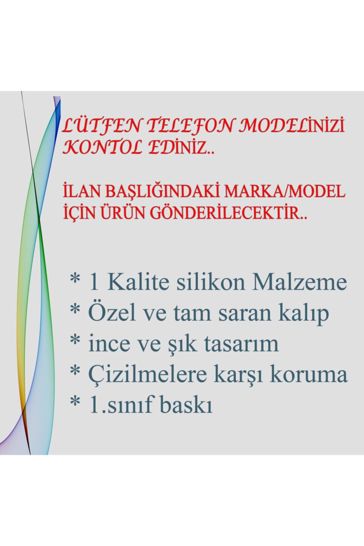 Zipax Iphone Xs Max Kılıf 2
