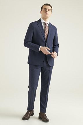 D'S Damat Ds Damat Takım Elbise (Regular)