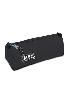 Jacbag Prime Jac Kalem Kutusu