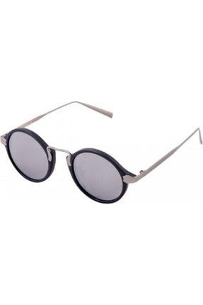 Retro Kadın Güneş Gözlüğü Rs0022 Col05