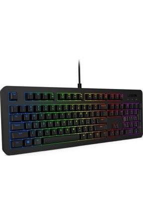 LENOVO Gy40z66775 Legion K300 Rgb Gaming Klavye