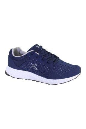 Kinetix Şer-100238496 Mınor Erkek Spor Ayakkabı