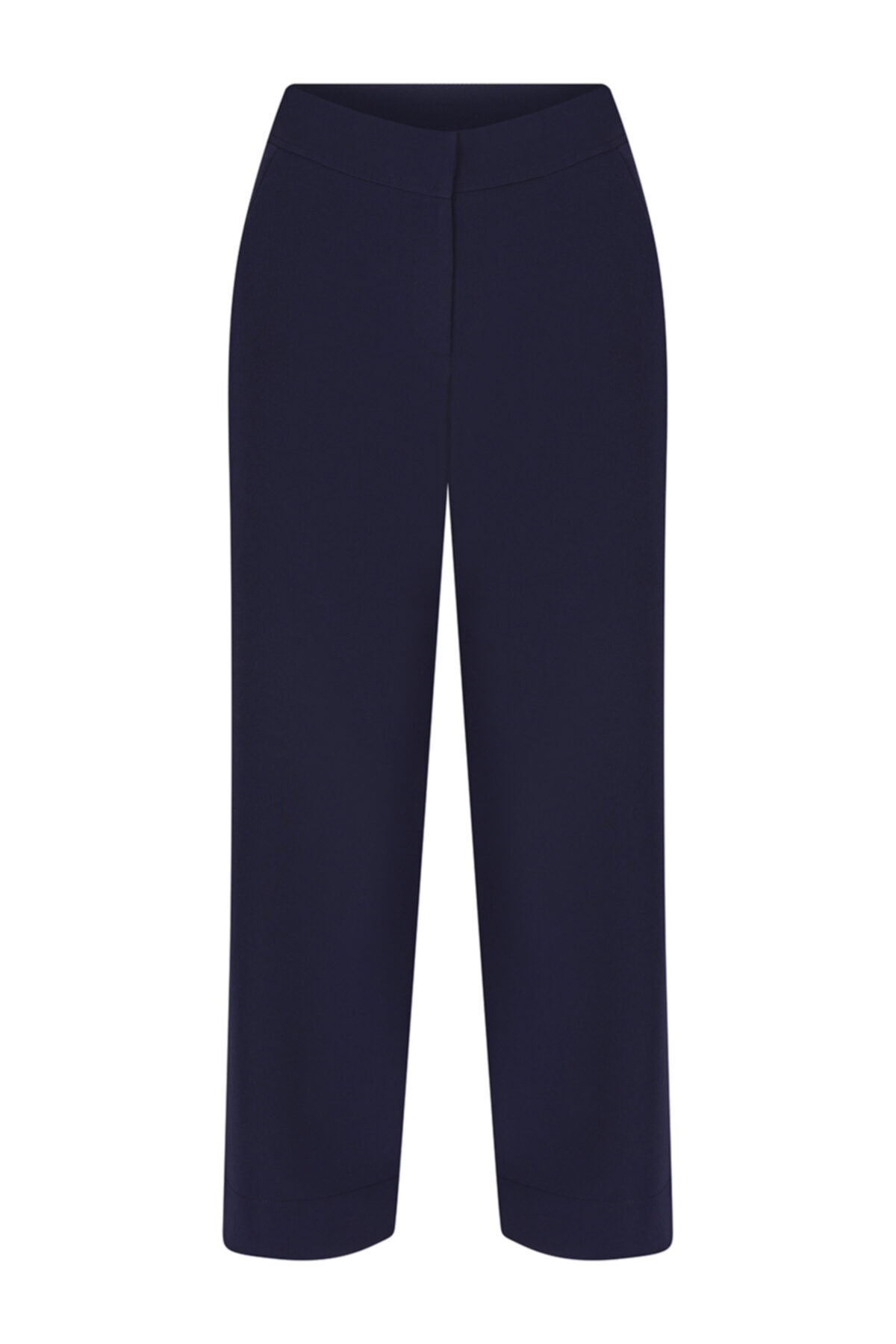 W Collection Flaır Pantolon 1