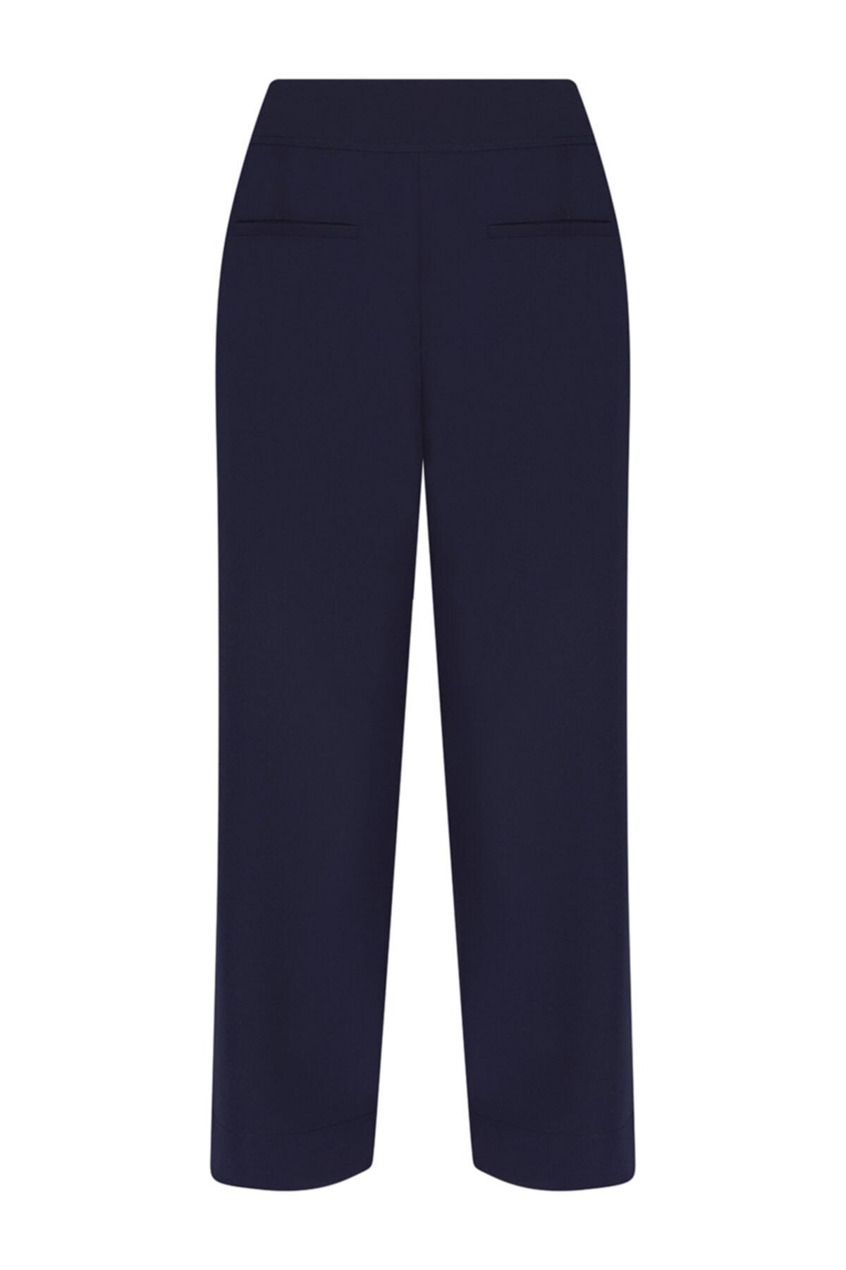 W Collection Flaır Pantolon 2