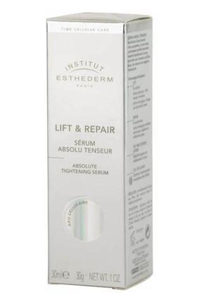 Institut Esthederm Lift & Repair Absolute Tightening Serum 30 ml 3461020012188