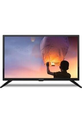 """NAVITECH LD-2460HD 24"""" / 61 Ekran HD Ready LED TV"""