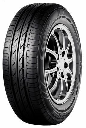 Bridgestone 175/65 R14 82h Brıdgestone Ep150 Yaz Lastik 2020