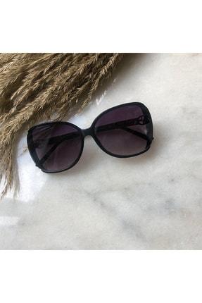 Di Caprio Trope Kadın Güneş Gözlüğü
