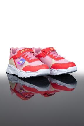 LETOON Ltn015 Çocuk Spor Ayakkabı