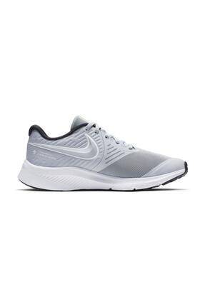 Nike Nıke Star Runner 2 Kadın (gs)