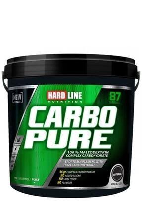 Hardline Carbopure 4000 gr Aromasız