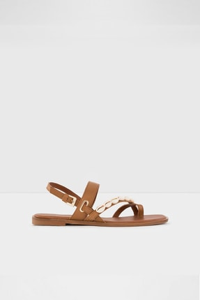 Aldo Felarıa-tr - Taba Kadın Sandalet