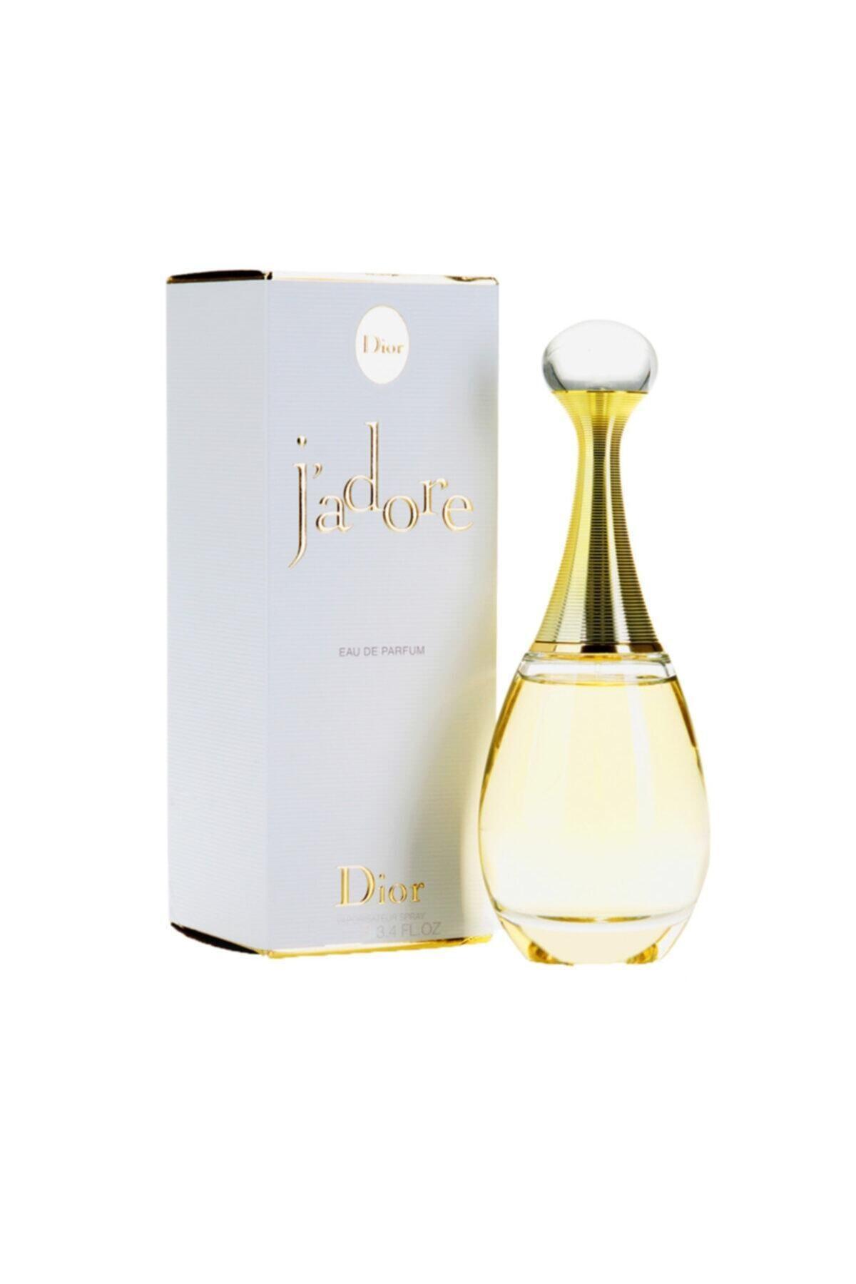 Dior J'adore Edp 100 ml Kadın Parfüm 3348900531437 1