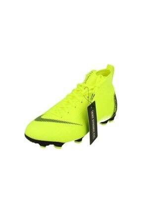 Nike Ah7340 701 Jr Superfly 6 Kranpon
