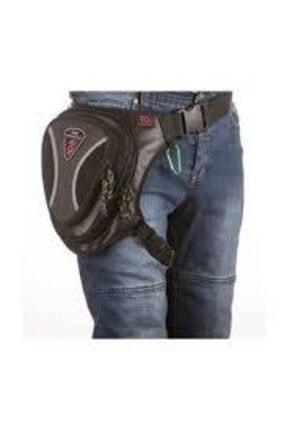 Tex 45 Maxi Leg Bag Bacak Çanta