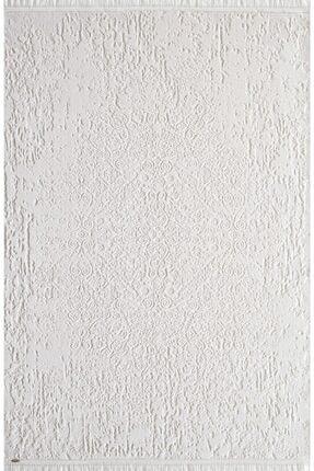 Pierre Cardin Otantık Koleksiyonu E013c 200x290s Sigortalı Halı