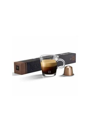 Nespresso Espresso Cosi Kapsül Kahve 10'lu