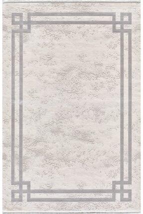 Pierre Cardin Monet Koleksiyonu Mt18d 160x230s Sigortalı Halı