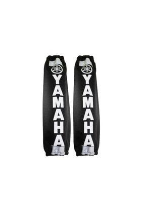 Yamaha X-max/n-max Amortisör Kılıfı Corabı Refklektörlü