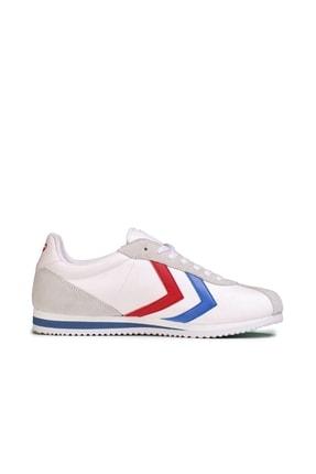 HUMMEL Unısex Sneaker Günlük Ayakkabı
