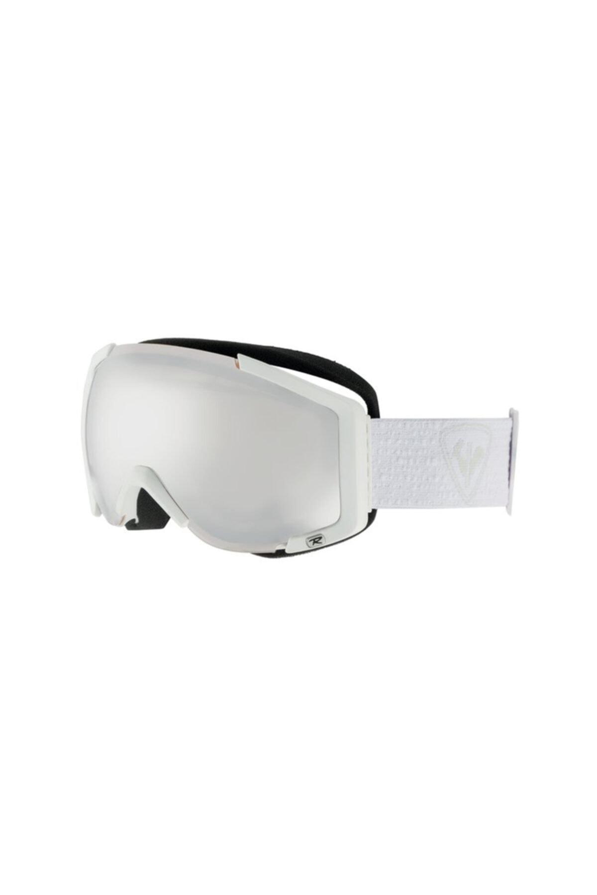 Rossignol Kadın Airis Sonar Goggle Gözlük 1