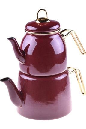Taşev Çaydanlık