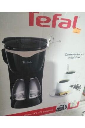 TEFAL Kahve Makinesi