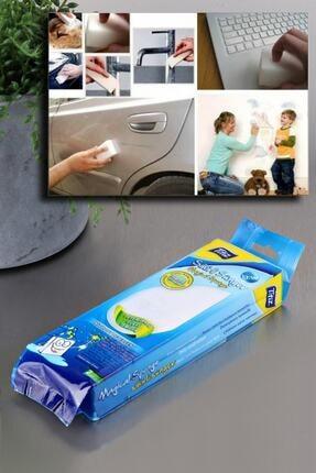 Titiz Sihirli Temizlik Süngeri 1 Paket