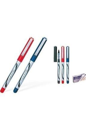 Faber Castell Aıhao 2000a Roller Tip Kalem