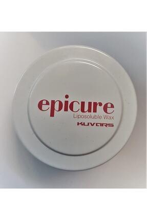 Epicure Liposoluble Wax Bezsiz Sir Ağda 90 Gr
