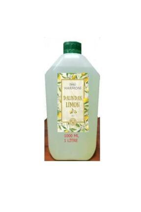 Torku Harmoni Limon Kolonyası 1000 ml